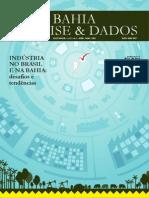 A&D Indústria