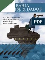 A&D Macroeconomia