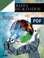 A&D Mudanças Climáticas