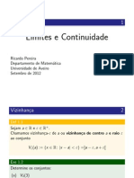 CálculoI-Slides1a208