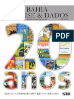 A&D 20 Anos