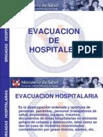 09 Evacuacion de Hospitales