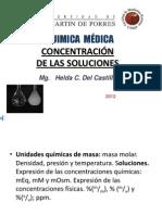 FMH Chi 2012.-Soluciones