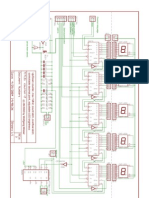 Frequency Counter PDF