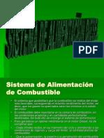 sistemadeinyecciondiesel-100705164213-phpapp02