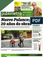 20120710 Mx Publimetro