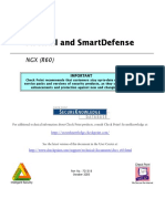 CheckPoint_NGX_Firewall_SmartDefense_User_Guide