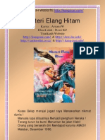 Aryani_W-MisteriElangHitam-DewiKZ-tmt.pdf
