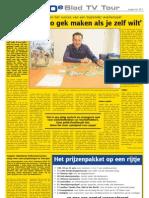 0627_21_KANAAL Hans Van Tol en Het Succes Van Een Bijzonder Wielrenspel
