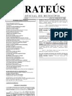 Diario Oficial n 012-2012 Fechado