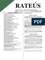 Diario Oficial n 014-2012
