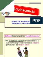 7) ADOLESCENCIA (1)