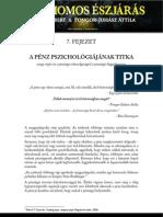 Milliomos_eszjaras-A_penz_pszichologiaja-konyv