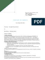 62018609 Contract Mediere Buzdug Oana