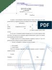49497715 Invitatie La Mediere