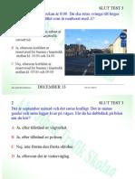 SLUTTEST_3__DECEMBER_13.pdf