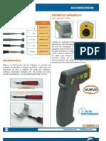 Catalogo de herramientas DImpar