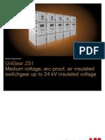 CA_UNIGEAR(EN)D_1VCP000138-1102x