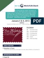 Jan4-6_2013 web