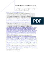 logicAssignAnswers.pdf