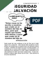 Cuadernillo Seguridad - Final 2008