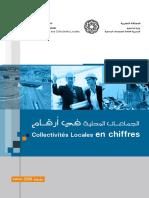 Collectivites Locales en Chiffres