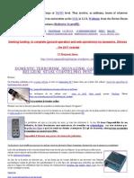 Domestic-terrorism-silent-sound-belgium-to-pdf