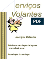 1206208429_servicos_volantes.ppt