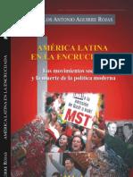 america latina los movimientos sociales y la muerte de la politica moderna