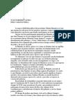 Columna Del 30 12 2012 El Comercio Politica Por j.p.c.