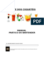 Apostila de Drinks Manual Pratico do Bartender.pdf