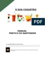 Apostila de Drinks Manual Pratico do Bartender.pdf