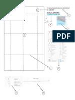 Standar Peta (Fixed)