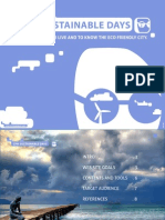 projectIdea_CPHSDkk