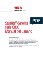 Gmad0029711s Sat-satproc800 12apr4