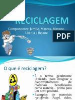 RECICLAGEM[1]