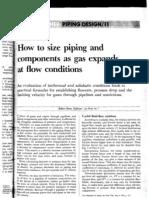 Compressible Flow Hydraulics2
