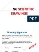 scientificdrawings