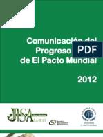 Jisa Cop 2012ok