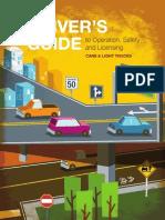 alberta-basic-drivers-licence-handbook 2012