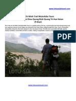 motorcycle-tours-hanoi-maichau-quangbinh-khesanh-hue-hoian-9days.pdf