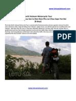 motorcycle-tours-hanoi-maichau-sonla-dienbien-laichau-sapa-yenbai-8days.pdf