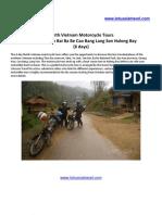 motorcycle-tours-hanoi-yenbai-babe-caobang-langson-halong-6days.pdf