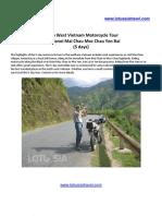 motorcycle-tours-hanoi-mai-chau-son-la-yen-bai-5days.pdf