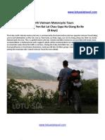 motorcycle-tours-hanoi-yenbai-laichau-sapa-hagiang-babe-8days.pdf