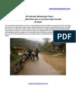 motorcycle-tours-hanoi-maichau-sonla-laichau-sapa-yenbai-6days.pdf