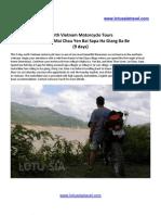 motorcycle-tours-hanoi-maichau-yenbai-sapa-hagiang-babe-9days.pdf
