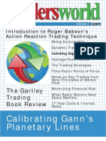Traders World Issue 48