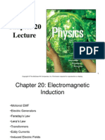 Phys Chapter 111