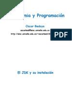 02-Algoritmia